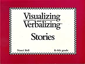 Best visualizing and verbalizing stories online Reviews