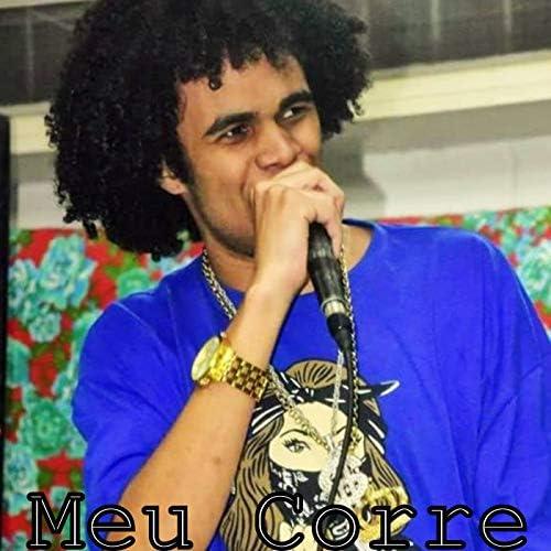 Dinnamitt Mc feat. Kaslu Lk & Negrinho