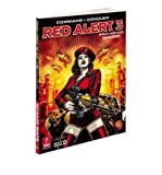 [COMMAND AND CONQUER RED ALERT 3] by (Author)Stratton, Stephen on Oct-31-08 - Prima Publishing,U.S. - 31/10/2008