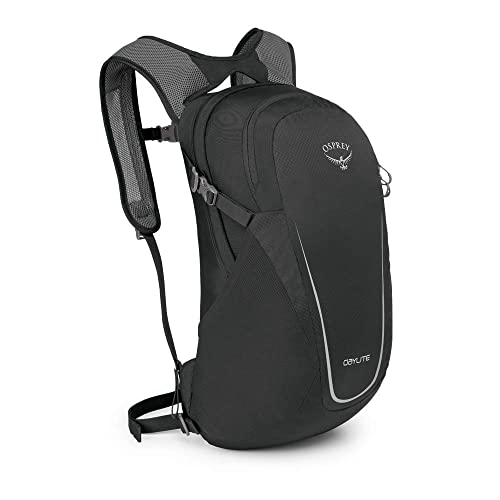 f0d27704b355 Running Backpacks  Amazon.com