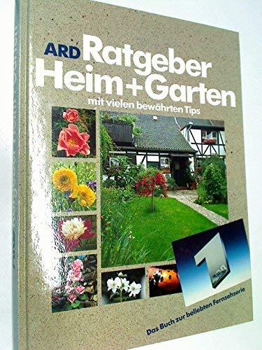 Das Buch zur beliebten Fernsehserie.