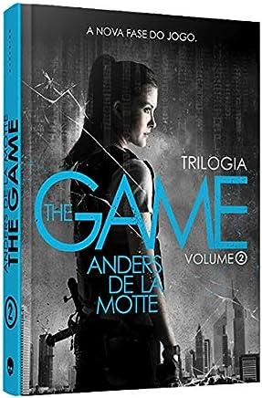 Trilogia The Game, volume 2: Ruído: Esse não é mais um jogo para iniciantes