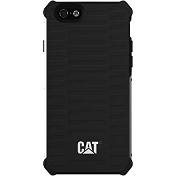 CAT Caterpillar Active Urban Carcasa con Enganche Trasero para ...