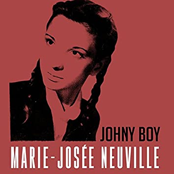 Johny Boy