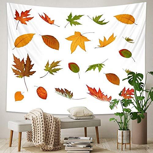 Planta flor tapiz dormitorio decoración del hogar tapiz bohemio decorativo yoga mat colchón sofá manta 150cmX100cm