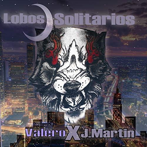 Valero & J. Martin
