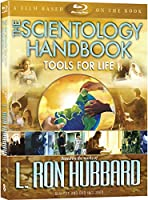 The Scientology Handbook: Tools for Life Film [DVD]