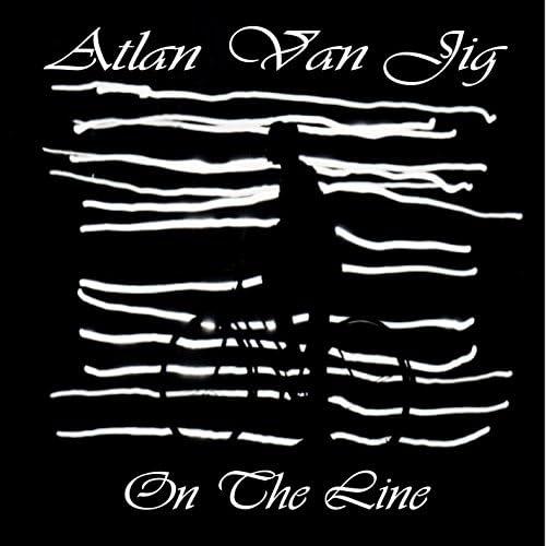 Atlan Van Jig