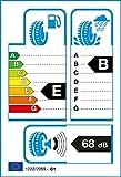 Kleber Quadraxer 2 M+S - 185/55R15 82H - Pneumatico 4 stagioni