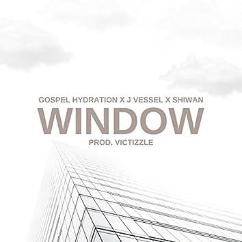 Window (prod. Victizzle)
