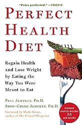 Gesunde Ernährung LCHF