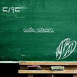 Aath Athara (Remastered)