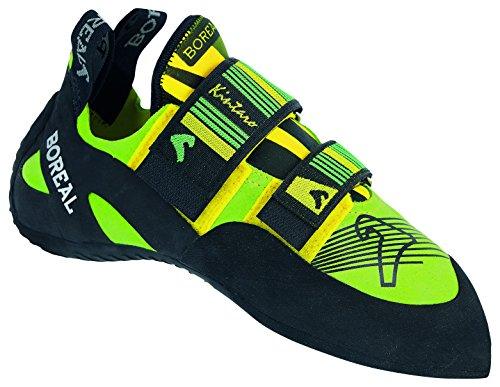 Boreal Kintaro Zapatos Deportivos, Unisex Adulto, Multicolor