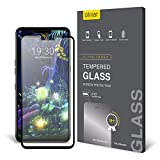 Olixar for LG V50 ThinQ Screen Protector Tempered Glass -