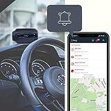 Zoom IMG-2 paj gps power finder tracker
