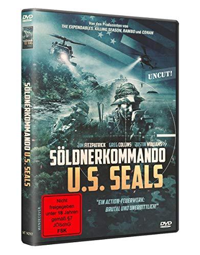 Söldnerkommando U.S.Seals