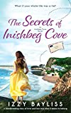 The Secrets of Inishbeg Cove: A heartbreaking page-turner set in Ireland: 1 (An Inishbeg Cove Novel)