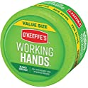 O'Keeffe's Working Hands Hand Cream 6.8 Oz