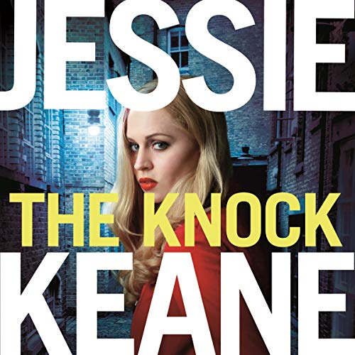 The Knock cover art