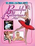 Beautiful Ballerinas (Reading Rocks!) (English Edition)