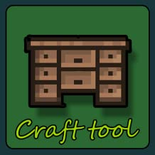 mol hack tool