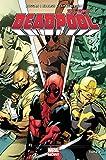 All-new Deadpool T03