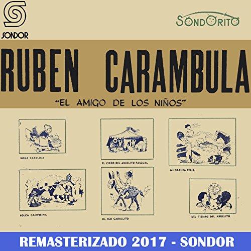 Juan Molinete (Remasterizado 2017)