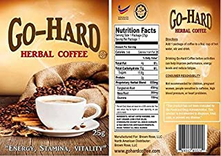 Go-Hard Supplement (3)