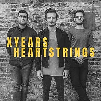Heartstrings