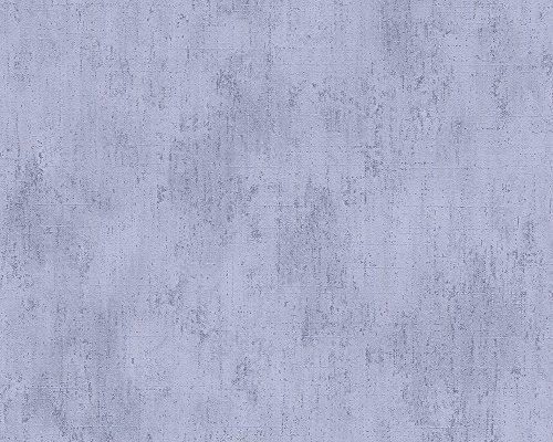 METROPOLIS by Michalsky Living papel pintado de tejido-no-tejido South Beach beige 10,05 m x 0,53 m 304572