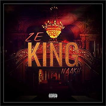 Ze King