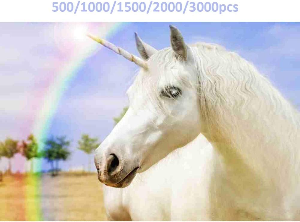 OZYN Jigsaw Puzzles 500 1000 Animal 3000pcs 1500 Shipping included Limited time trial price 2000 Landscape