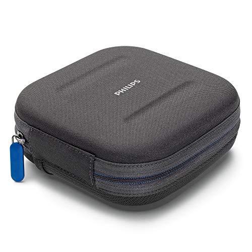 Philips DreamStation Go tragbares Auto-CPAP-Therapiesystem, Zubehör, Reise-Set, klein, HH1448/00
