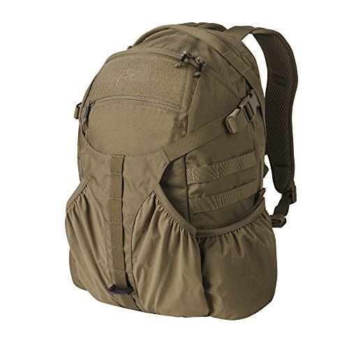 Helikon-Tex Raider backpack, coyote