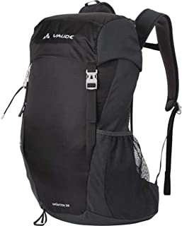 Vaude Se Gruenten 25 Mk backpack Unisex Backpacks