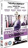 Mademoiselle Chambon [DVD] [Reino Unido]