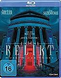 Das Relikt [Blu-ray]