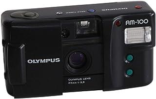 Suchergebnis Auf Für 35mm Film Analoge Kameras Kamera Foto Elektronik Foto
