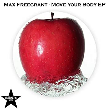 Move Your Body / Rock
