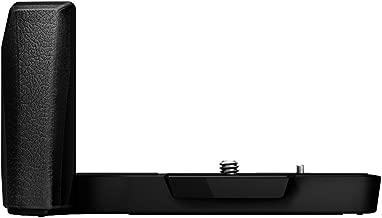 Olympus ECG-1 Grip for the Olympus OM-D E-M10 Digital Camera (Black)