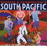 Rodgers and Hammerstein's South Pacific (2008-05-27)