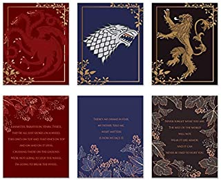 Best game of thrones ice dragon poster Reviews