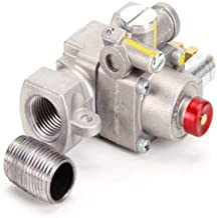 Blodgett 11526 Thermostat Fdto 2-3//16 X 14-3//4 48 Blodgett Oven Series 900 Roast /& Bake 461043