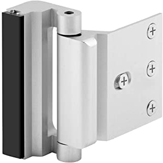 bilco basement door lock