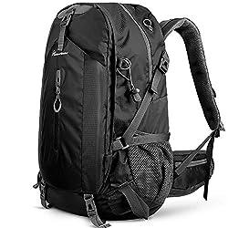 Best Hiking Backpack Under  100  Budget Hiking Backpacks 751f2d9628b1c