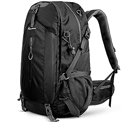 outdoormaster 50 l backpack