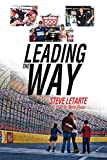Leading the Way (English Edition)