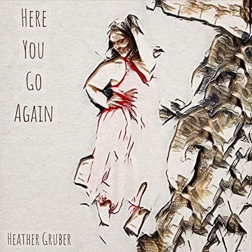 Heather Gruber