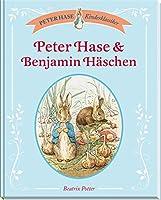 Peter Hase & Benjamin Haeschen