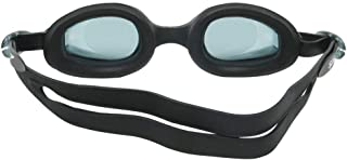 Óculos Speedo Junior Olympic 507721 Preto